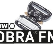 CobraFM new