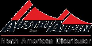 AustriAlpin inc. logo