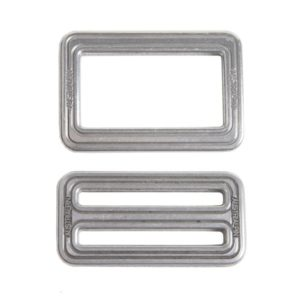 FC20A Belt Buckle pair