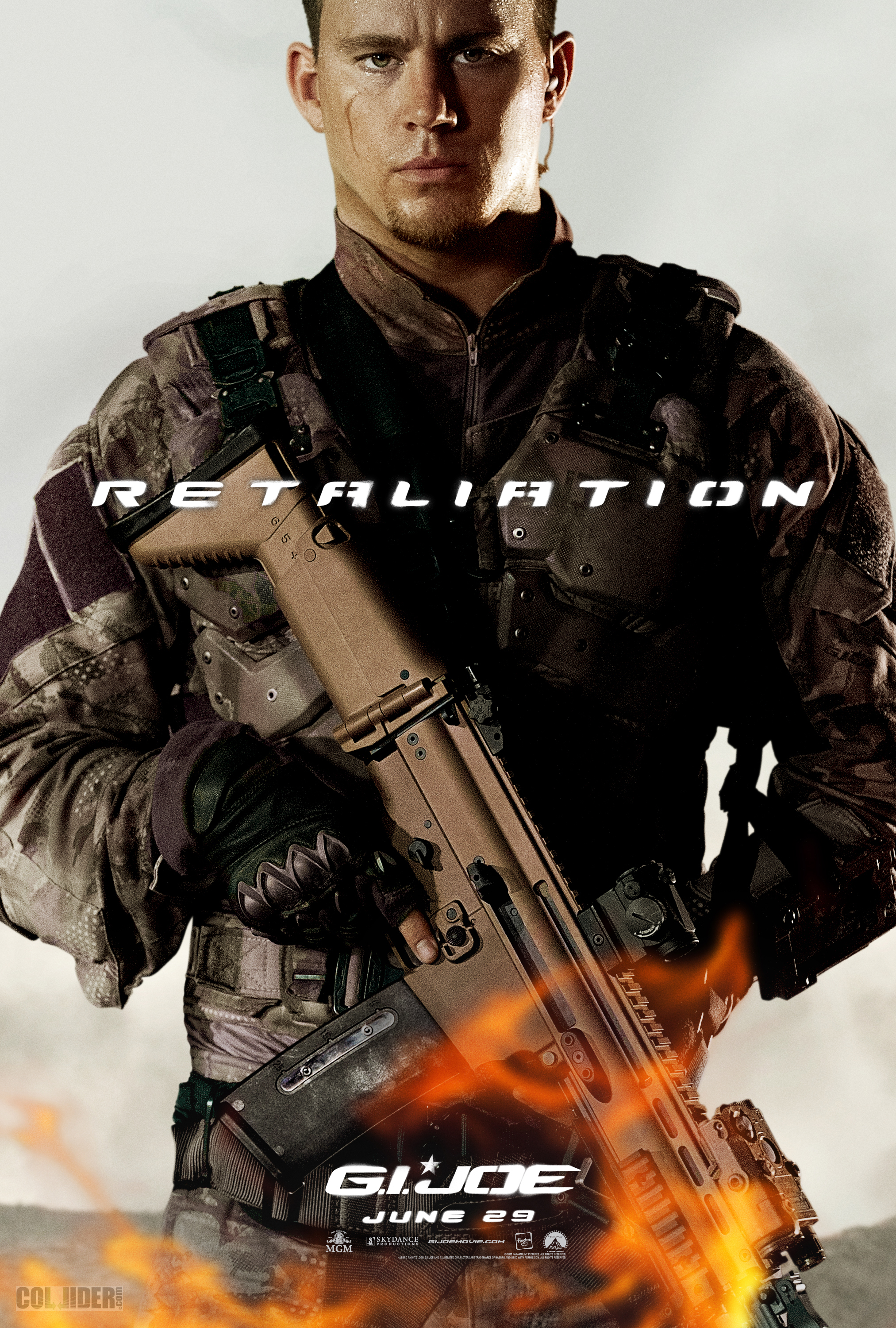 https://austrialpin.net/wp-content/uploads/2016/08/GI-Joe-2-Poster-Tatum.jpg