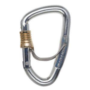 TL81A jetlock steel