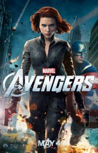 The-Avengers-Character-Posters-2