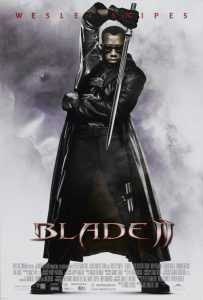 blade-ii-poster