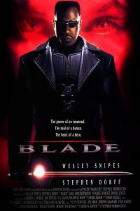 blade-poster