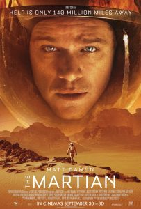 the-martian-poster2