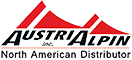 austrialpin-inc-logo-132x60