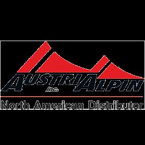 cropped-AustriAlpin-inc-logo-512x512.png