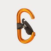 KY55O-1 Orange 5050