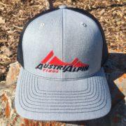 Hat HG Front